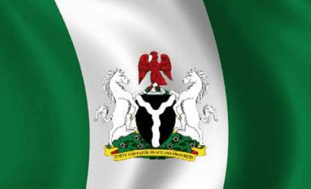 nigeria-fg-logo-flag