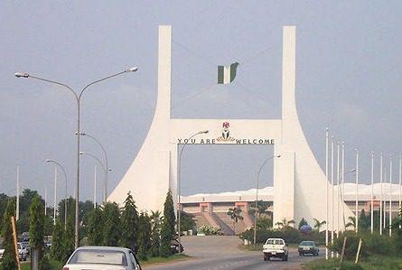 800px-Abuja_gate