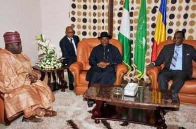 The Sliding Truth Of Boko Haram Sponsors And The Picture Confusion