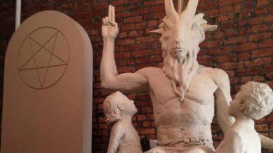 ht_satan_statue_3_kab_140502_16x9_992