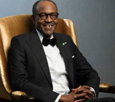 (Mis)Understanding The Buhari Factor -By Michael Egbejumi-David