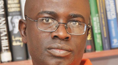 Between Waste and Nigerian Work Ethics By Olusegun Adeniyi