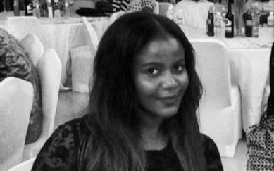 Aderonke Ogunleye-Bello