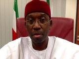 A  Note for Okowa -By Jerome-Mario Utomi