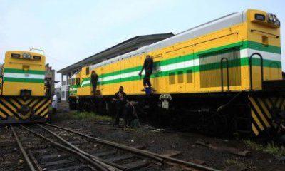 Nigeria Railway Corporation trains e1446346336389