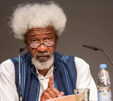 wole-soyinka-us-green-card