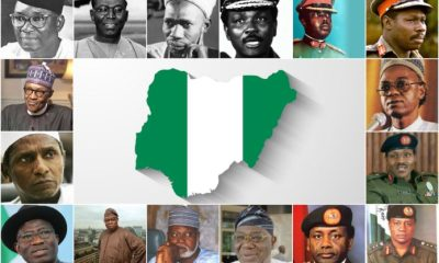 Nigeria at 58 e1538383021222
