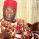 Nnia Nwodo President Ohaneze Ndigbo 480x320
