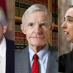 New Immigration Executive Order From President Trump, and the Many Flaws in the Ninth Circuit's Ruling