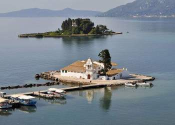 Corfu_Greece