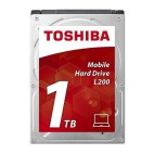 2.5` disco duro 1tb toshiba l200 bulk