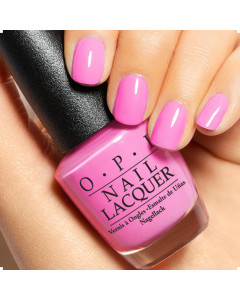 Colour Opi Uk