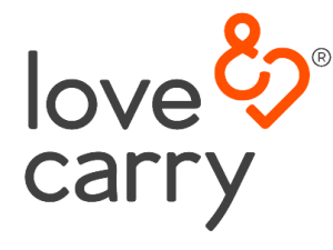 Love & Carry