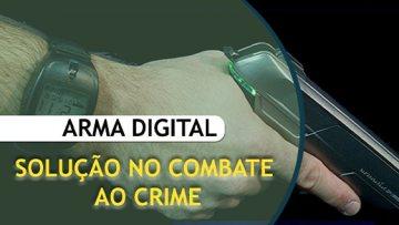 arma_digital.jpg_(615×317)