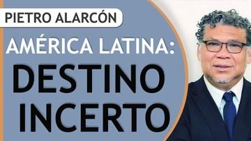 Miniatura Pietro Larcón