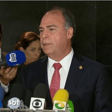Screenshot_2019-09-19 PF faz buscas no Congresso em operação que investiga senador Fernando Bezerra Coelho
