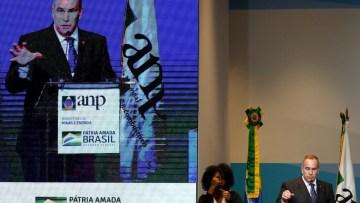 2019-11-06t133003z-681239542-rc2p5d9xgjsa-rtrmadp-3-brazil-oil-auction-tor