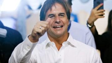 2019-11-24t232244z-1722932902-rc2zhd9oleb1-rtrmadp-3-uruguay-election