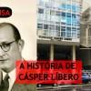 Cásper Líbero