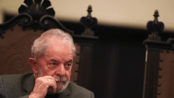 denuncia-Lula-e-Boulos-Guarujá