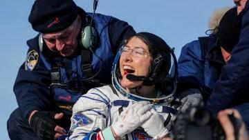 2020-02-06t105238z-397394147-rc2yue9ht56h-rtrmadp-3-space-exploration-crew-landing