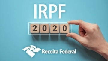 IR-2020-