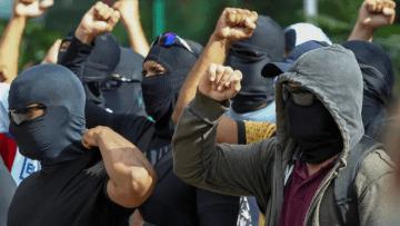 Com-apoio-político-policiais-já-pressionam-12-Estados-por-reajuste-salarial-Política-Estadão