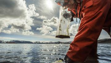 Corrida-por-remédios-e-patentes-na-Antártida-gera-racha-entre-países