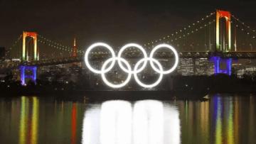 Screenshot_2020-03-16-Japão-sediará-Olimpíada-conforme-o-previsto-promete-primeiro-ministro-Shinzo-Abe-Esportes-Estadão