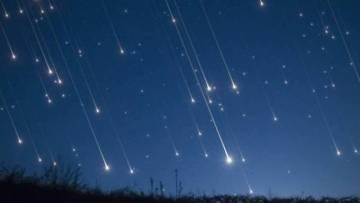 chuvaa-de-meteoros-1