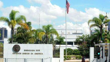 embaixada-eua-1