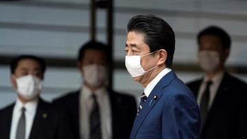estado-de-emergencia-japao