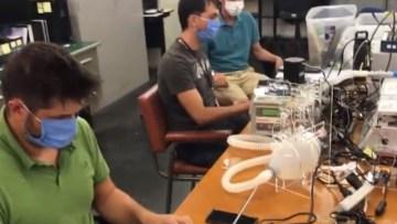 respiradores-poli-1