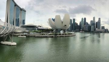 singapura-fechada