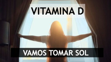 VITAMINA D vamos tomar sol site