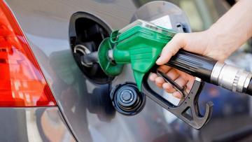 gasolina-preço-aumenta