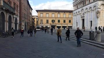 italia-reabertura