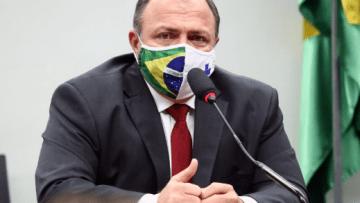Governo-volta-a-divulgar-números-acumulados-sobre-a-pandemia-no-Brasil-1