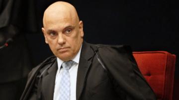 -Moraes-diz-que-organização-criminosa-pode-estar-por-trás-de-atos-contra-STF-1