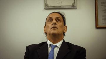 Wassef-planejou-sequestrar-Lauro-Jardim-afirma-jornalista
