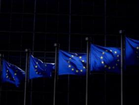 Brasil-Rússia-e-EUA-podem-ser-banidos-de-viagens-para-União-Europeia-por-tempo-indefinido
