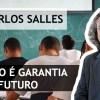 ENTREVISTA JOÃO CARLOS SALLES 2