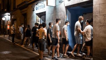 Screenshot_2020-07-03-Madri-estreia-'nova-normalidade'-do-lazer-noturno-com-a-reabertura-de-bares-com-lotação-limitada