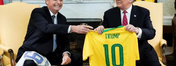 Screenshot_2020-07-03-Risco-à-reeleição-de-Trump-põe-governo-Bolsonaro-em-alerta