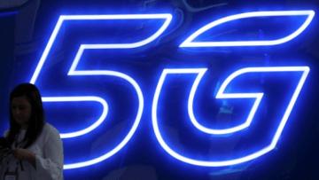 Claro-vai-lançar-sinal-de-5G-em-São-Paulo-e-no-Rio-na-próxima-semana-Link-Estadão