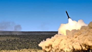 Screenshot_2020-07-17-Presença-chinesa-e-risco-de-guerra-entram-no-radar-militar-do-Brasil