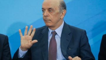 Screenshot_2020-07-30-Serra-se-torna-réu-na-Lava-Jato-mas-Toffoli-suspende-investigações