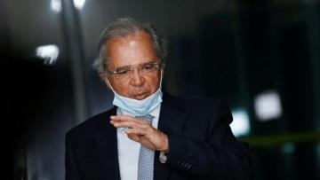 """Screenshot_2020-08-12-Em-recado-a-Bolsonaro-Guedes-lamenta-""""debandada""""-de-secretários-pró-reformas-1"""