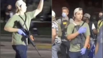 Screenshot_2020-08-27-Atirador-de-17-anos-é-preso-após-matar-dois-em-manifestação-contra-o-racismo-nos-EUA