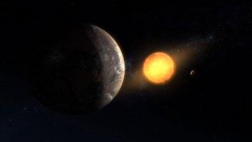 planetas-novos-1